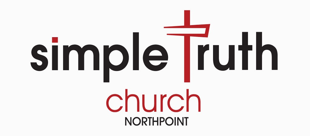 Simple Truth Northpoint Logo
